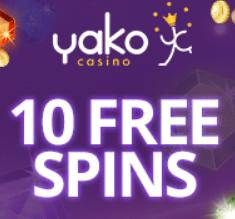 Free Casino Parklane